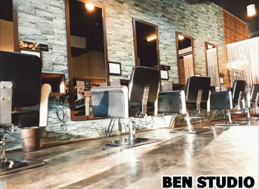 Ben Studio Jenjarom