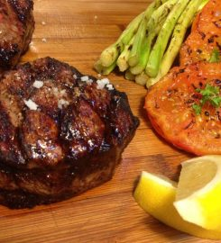 The Beato Dry Aged Steakhouse Bangsar