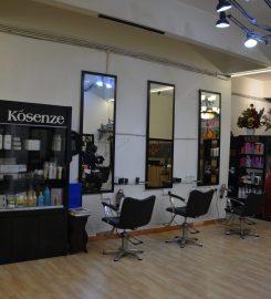 SJ Newday Hair Studio Bandar Puteri Klang