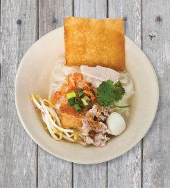 Boran Classic Thai Street Food @ Seapark PJ