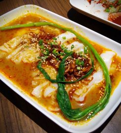 Hou Xiang Restaurant 后巷肠粉记 @ PJ