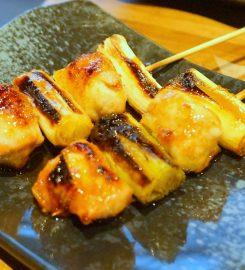 UROKO Japanese Cuisine @ Seksyen 17 PJ