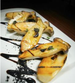 Cerdito Restaurant Puchong
