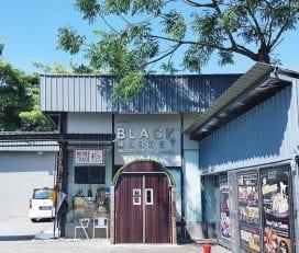 BLACK Market Kg Pandan KL