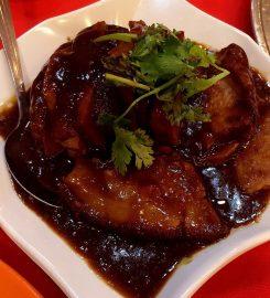 Chuan Kee Hakka Restaurant 泉記客家飯店 Cheras