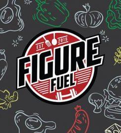 Figure Fuel @Velocity Mall