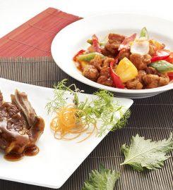 Imperial City Restaurant (Cheras)