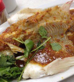 Restaurant Char Siew Yoong 叉燒楊家家來 Peel Road