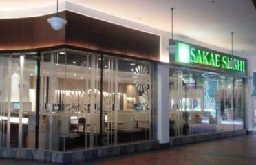 Sakae Sushi @ The Mines