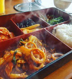 San Nae Deul Korea BBQ Restaurant @Taman Connaught