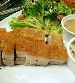 Sausage & Ribs Shack Sdn Bhd Taman Midah