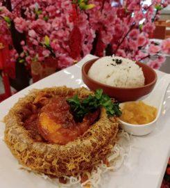 Secret Loc Cafe 壹二阁茶餐廳 @Cheras Selatan 118