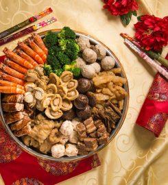 Taiwan Recipe 台湾小吃  (C180)