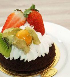 Whoopie Pies Bakery & Cafe Mahkota Cheras