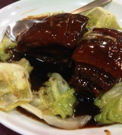 Woh Kei Restaurant @Taman Connaught