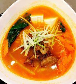 Wong Kok Char Chan Teng 旺角茶餐廳 @Leisure Mall