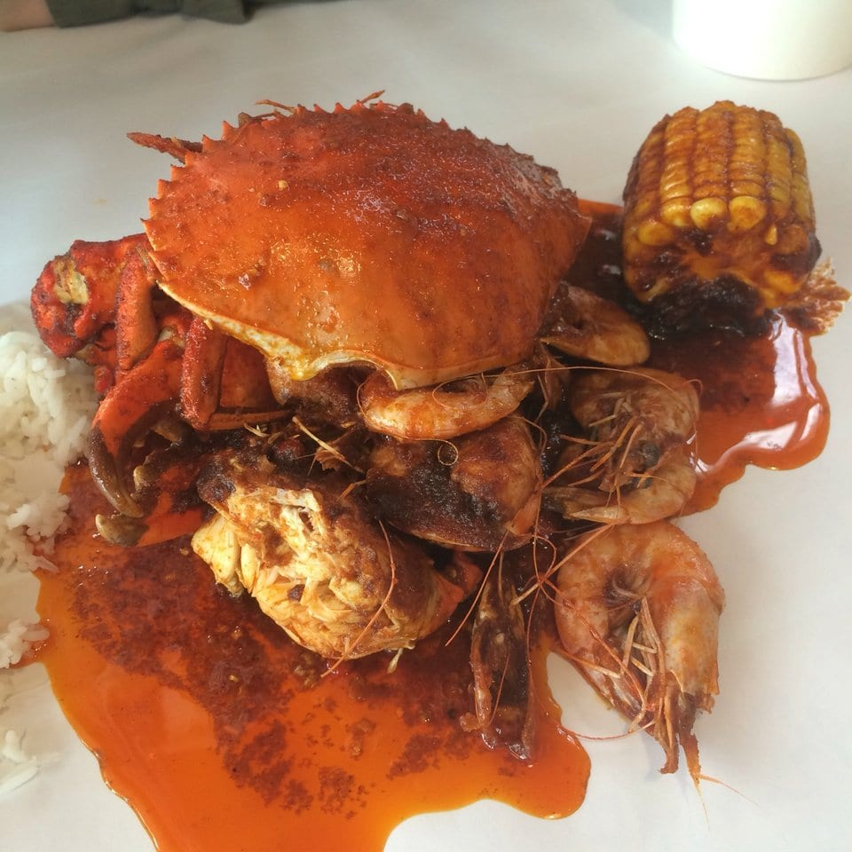 Shell Out Setia Alam