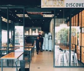 Murni Discovery @ PJ SS2