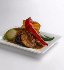 Ah Koong Restaurant @Pudu