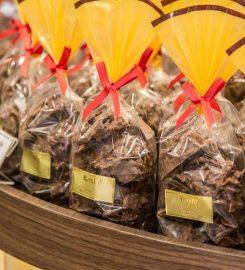 Beryl's Chocolate & Confectionery Sdn Bhd @Seri Kembangan