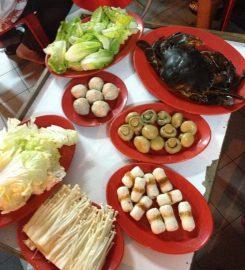 CBC Steamboat Restaurant Cheras