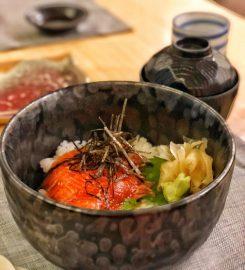 Fukuya Japanese Restaurant @Jalan Delima
