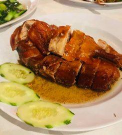 Hakka Restaurant 客家飯店 KL
