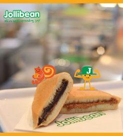 Jollibean @Berjaya Times Square