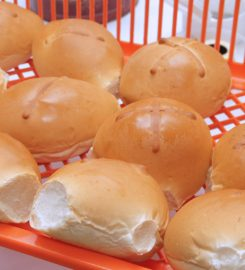KEDAI ROTI SOUTHERN BAKERY 南方面包公司 @Pudu