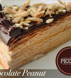 Piccolo Cafe @ Taman Equine