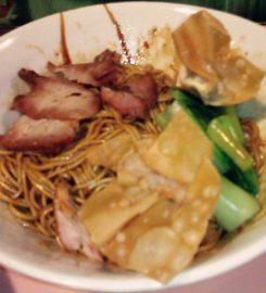 Pontian Noodles @Berjaya Times Square