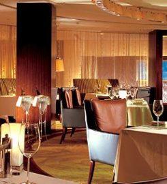 Restaurant Lafite, Shangri-La Hotel, Kuala Lumpur