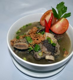 Restoran Ani Sup Utara @Bandar Sri Permaisuri