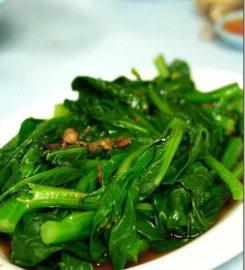 Restoran Pau Kee 保記沙河粉茶餐廳 @Imbi