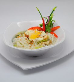 Restoran Sate Kajang Hj Samuri @Kajang