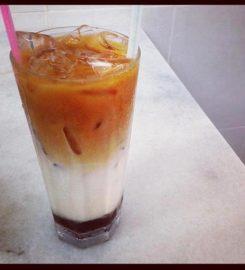 Restoran Win Heng Seng 永興城茶餐室 @Imbi