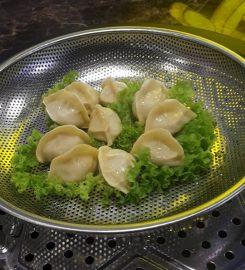 Steam Era Seafood Steamboat Restaurant 蒸時代海鮮蒸汽火鍋 @Imbi