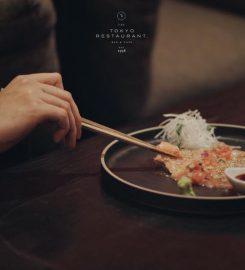 The Tokyo Restaurant @Lot 10
