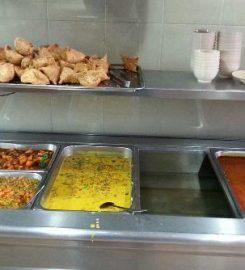 Tiger Jit Singh Chapati Restaurant @Pudu
