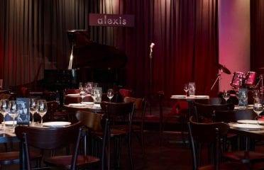 Alexis Bistro & Wine Bar Ampang