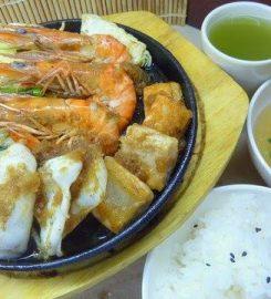 IZUMI Japanese Cuisine @NU Sentral KL