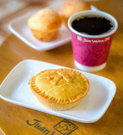 Juan Valdez Café @Intermark Mall KL