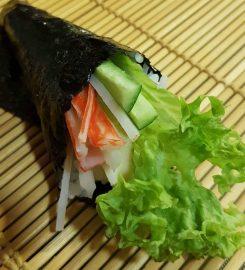 Kurata Japanese Fine Dining @Parkroyal KL