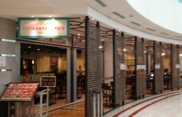 Little Penang Kafe KLCC