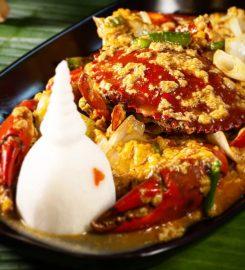 Malai Thai Cuisine KL
