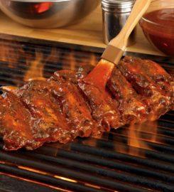Outback Steakhouse @NU Sentral KL