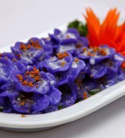Rama V Fine Thai Cuisine KL