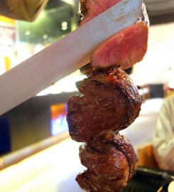 Samba Brazilian Steakhouse @Avenue K KL