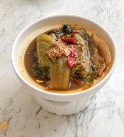 Samy & Min Bak Kut Teh 三美肉骨茶 @Pavilion KL