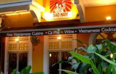 Sao Nam Vietnamese Cuisine KL